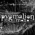 pygmalion-mono
