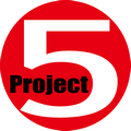 Project5