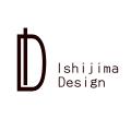Ishijima Design