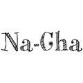 Na-Cha