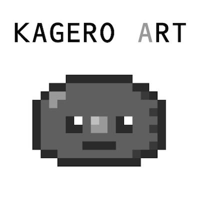 KAGERO ART