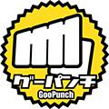 GooPunch