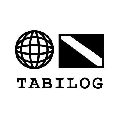 TABILOG