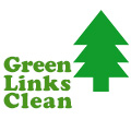 Green Links Clean