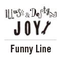 Funny Line