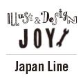 Japan-Line