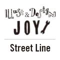 Street Line