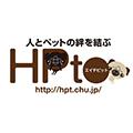 HPtデザインTシャツ