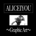 ALICEIYOU〜GRAPHIC ART〜