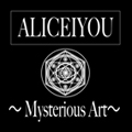 ALICEIYOU〜MYSTERIOUS ART〜