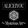 ALICEIYOU〜MYSTERIOUS ART〜