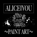 ALICEIYOU〜PAINT・ART〜