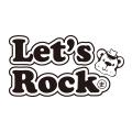 Let's Rockま