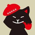 Amatsuchiya's Cats