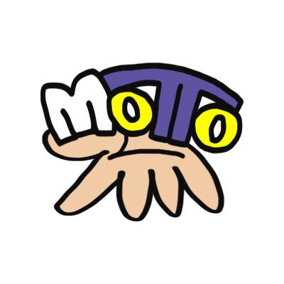 Motto(モット)