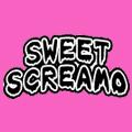 Sweet Screamo