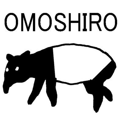 OMOSHIRO