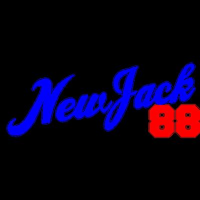 Baseball NJS88