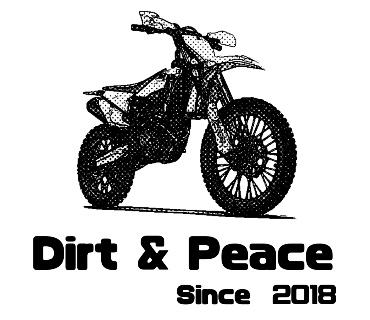 DIRT&PEACE