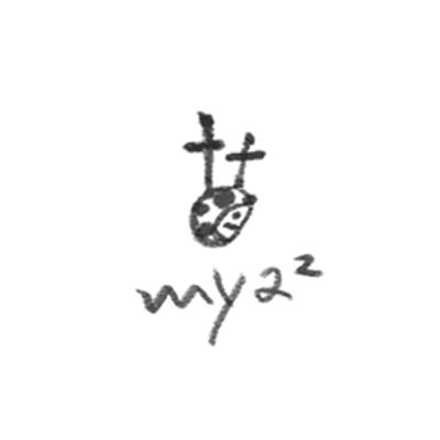 mya-mya's
