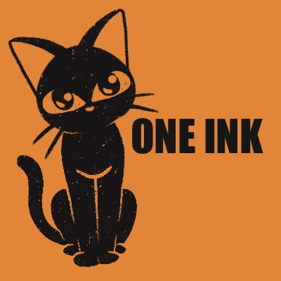 One Ink