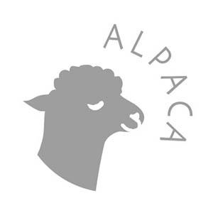 sweet dreams alpaca
