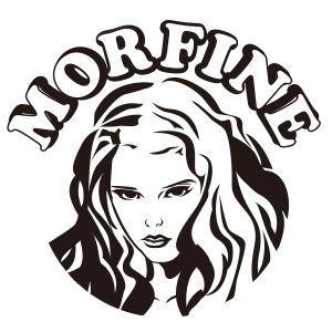 morfine