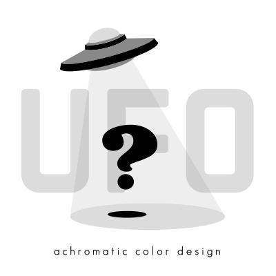 UFO Abduction / UFOの連れ去り