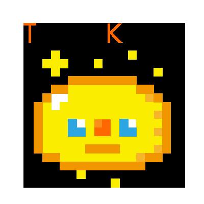 TURIKORO