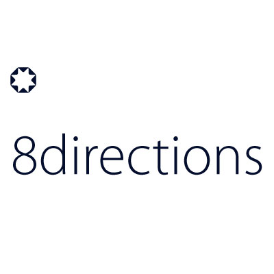 8directions