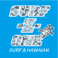 SURF-Z-ONE