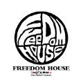 FREEDOM HOUSE