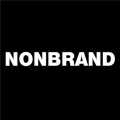 NON BRAND