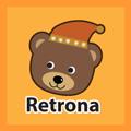 Retorona(レトロナ)