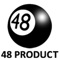 48 PRODUCT