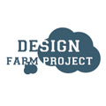 design farm project