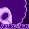 AFURO-MEN