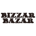 BIZZAR BAZAR