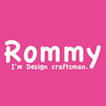 rommy Casual line