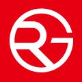 Rider-Graphix