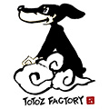 TOTO'Z FACTORY オリジナル
