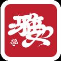 雅や[Miyabiya]