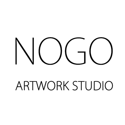 NOGO : ARTWORK STUDIO