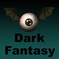 Dark Cacats