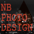 NB PhotoDesign