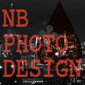 NB PhotoDesign