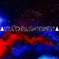 ▲nyuly>enlightenment▲