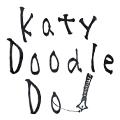 Katy Doodle Do!