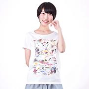 Hyggelig 4.6oz Fine Fit Ladies Tshirts(DALUC)