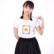 目玉焼きパン(¥1,937)